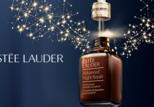 Esteé Lauder -20% korting